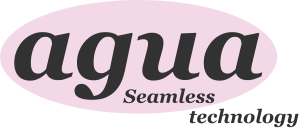 agua Seamless technology